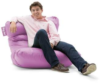 ... Comfort Research Big Joe Bean Bag Lounger