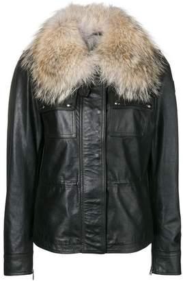 Belstaff Ocelot 2.0 jacket