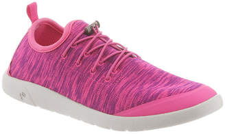 BearPaw Irene Womens Slip-On Shoes