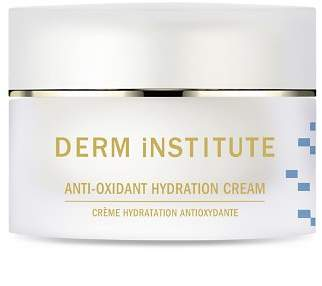 SpaceNK DERM iNSTITUTE Antioxidant Hydration Cream