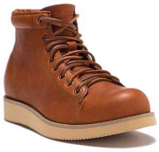 Eastland Devy 1955 Derby Boot
