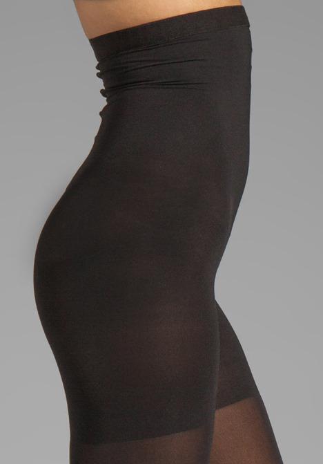 Spanx High-Waisted Convertible Legging