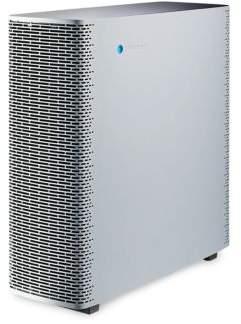 Blueair Sense Plus Air Purifiers