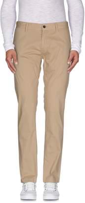BOSS ORANGE Casual pants - Item 36738578QS
