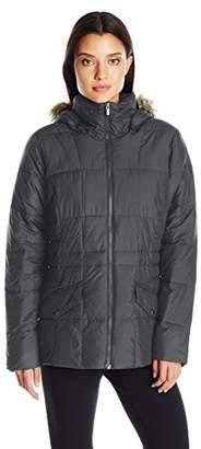 Columbia Women's Lone Creek Jacket $36.85 thestylecure.com