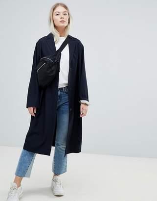 Weekday Lightweight Coat