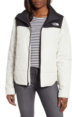 The North Face Heatseeker(TM) Insulated Jacket