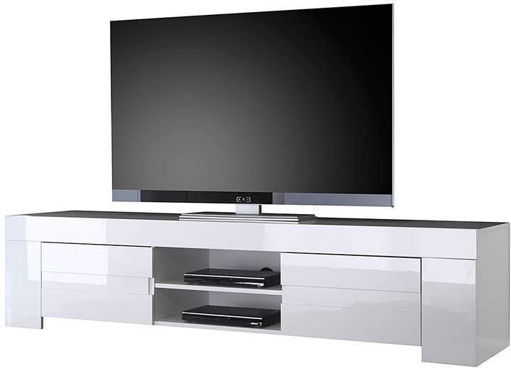 Lc Mobili TV-Lowboard Gladiolo