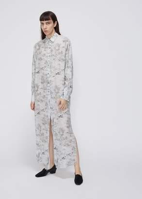 VIDEN Harriette Tunic Dress