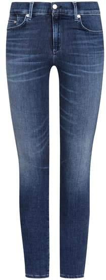 Rocket Jeans High Rise Skinny | Damen (2...