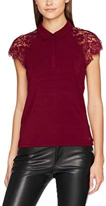 Kaporal Women's Sila T-Shirt