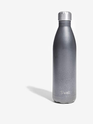 Swell S'well 25 Oz Water Bottle