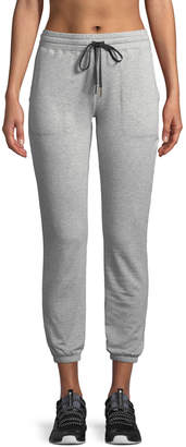 Beyond Yoga Living Easy Ankle Sweatpants