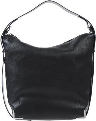 Alexander Wang Handbags - Item 45388184