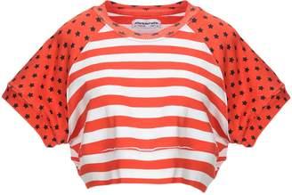 Au Jour Le Jour Sweatshirts - Item 12260330GH
