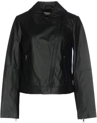 Tory Burch Jackets