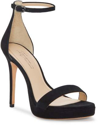 Imagine by Vince Camuto Imagine Vince Camuto Preslyn Ankle Strap Sandal