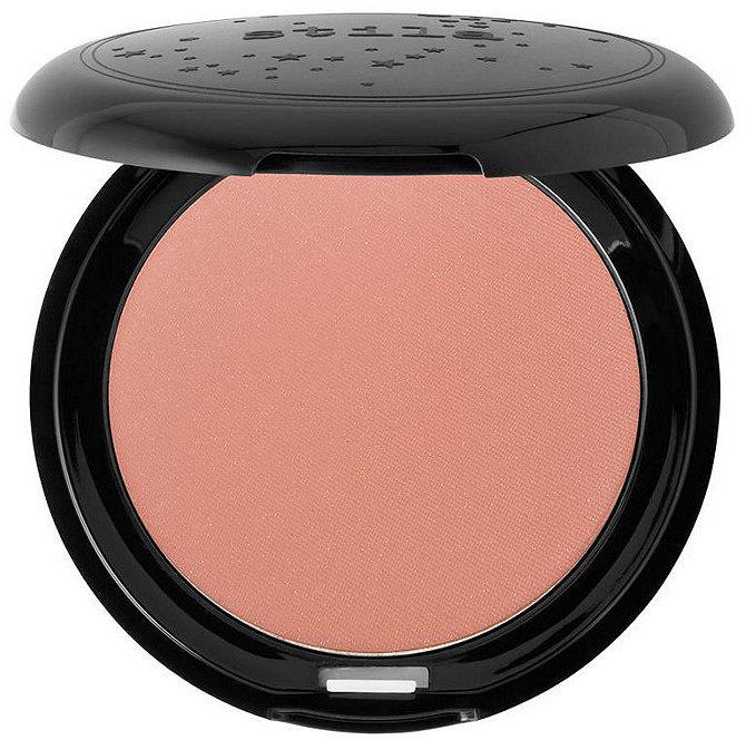 Stila custom color blush - self-adjusting bronze