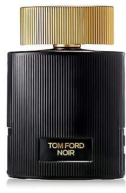 Tom Ford Women's Noir Pour Femme Eau De Parfum