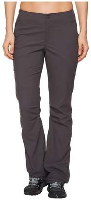 Royal Robbins Jammer II Pants Women's Casual Pants