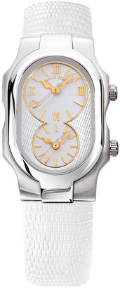 Philip Stein Teslar Women's Signature Watch