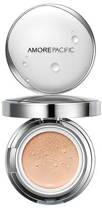 AMOREPACIFIC Color Control Cushion Compact Broad Spectrum SPF 50+ $60 thestylecure.com