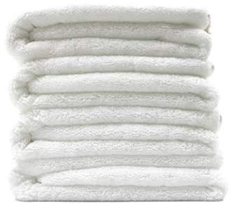 Polyte Premium Quick Dry Lint Free Microfiber Bath Towel