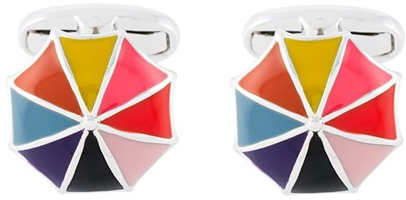 Paul Smith Paul Smith 'Fumb' cufflinks