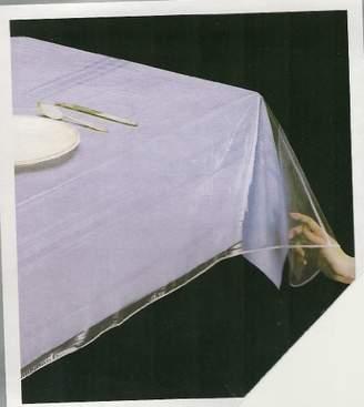 Elaine Karen DELUXE COLLECTION Duty Tablecloth Protector