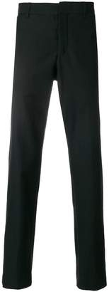Ann Demeulemeester Icon high waist trousers