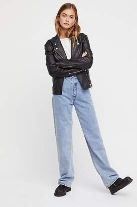 Levi's Levis Big Baggy Jeans