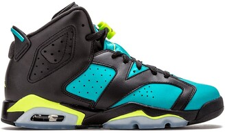 Jordan Air 6 Retro GG sneakers