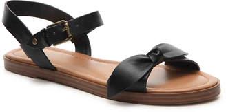Crown Vintage Hauterive Flat Sandal - Women's