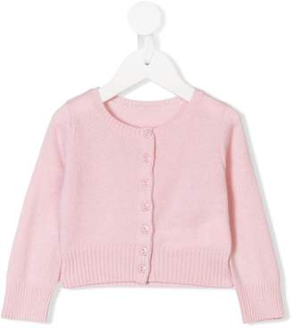 Lapin House buttoned cardigan