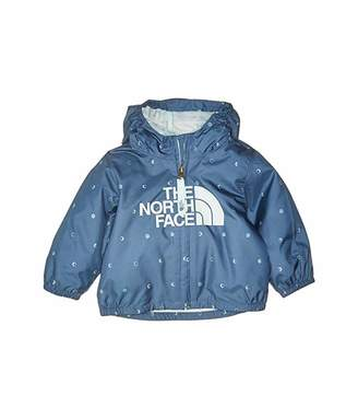 ff756ca5f Infant Girl Jackets - ShopStyle