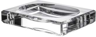 Orrefors Ice Soap Dish