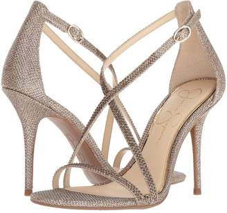 Jessica Simpson Annalesse Women's Shoes