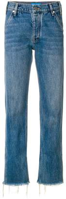 MiH Jeans Phoebe jeans