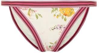 Zimmermann Heathers bikini bottoms