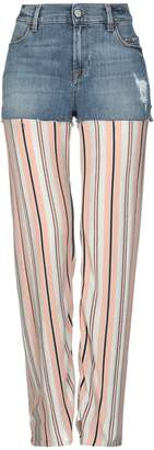 Circus Hotel Jeans