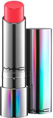 M·A·C Mac Tendertalk lip balm