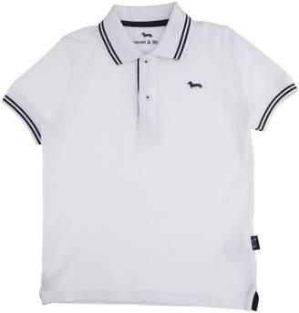 Harmont & Blaine Polo shirts - Item 12298320BE