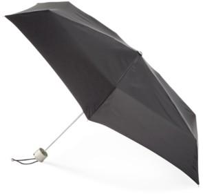 totes Mini Umbrella with NeverWet