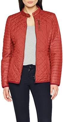 Schneiders Women's Tabea Jacket
