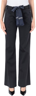Weber Casual pants - Item 13346503AE