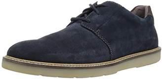 Clarks Men's Grandin Plain Shoe