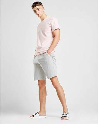 Calvin Klein Core T-Shirt