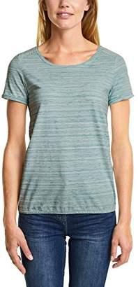 Cecil Women's T-Shirt