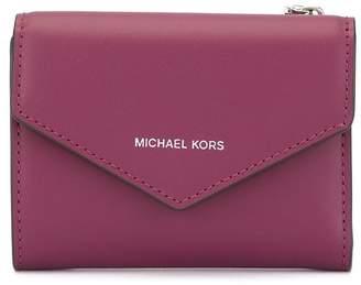 MICHAEL Michael Kors Small Envelope Wallet