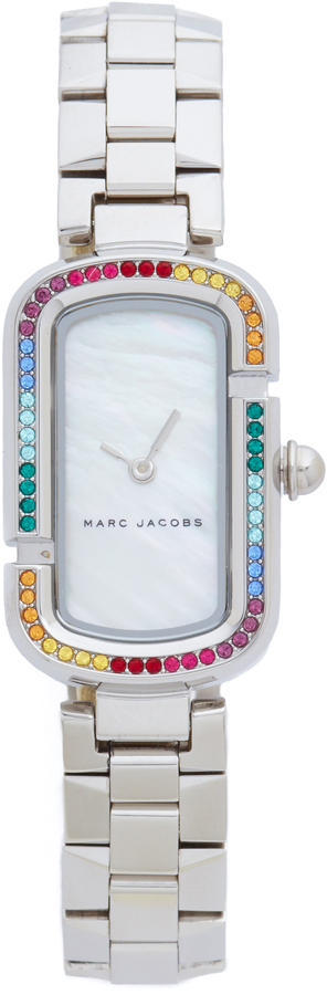 Marc Jacobs Marc Jacobs The Jacobs Watch